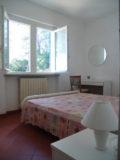 Doppelzimmer 2 | Ferienhaus Elba Meerblick