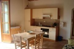 Ferienwohnungen Toskana | Ferienwohnung La Casina