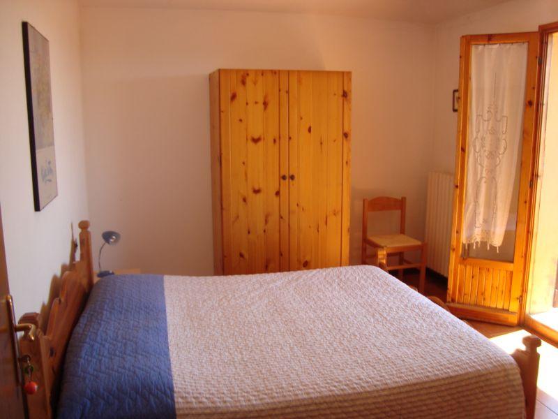 Toskana Ferienhaus San Gimignano | Ferienhaus Mit Pool Schlafzimmer 10 Qm