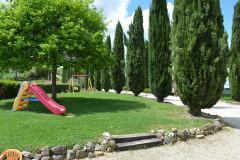 BB Toscana | Borgo Toscano | San Gimignano