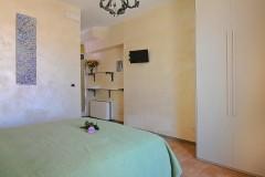 "BB Casale Antico | B&B Doppelzimmer ""Novara"" | B&B San Gimignano Toscana"