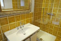 B&B San Gimignano Toscana | Villa Palagina | Suite Syrah