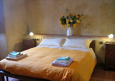 B&B Toskana La Ginestra | Bed Breakfast Toscana