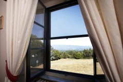 Bed Breakfast Toskana Weingut B11