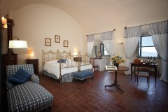 Bed Breakfast Toskana Weingut B12