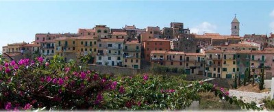 Capoliveri - Insel Elba (14)