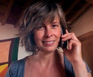 Charlotte Wahl | ToskanaZeiten