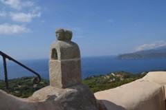 Elba Ferienhaus Capoliveri Torre (3)