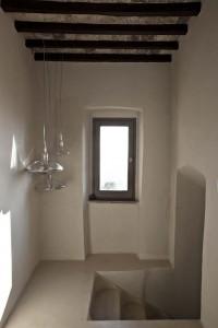 Elba Ferienhaus Capoliveri Torre (9)