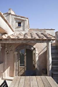 Elba Ferienhaus Capoliveri Torre (2)