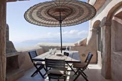Luxus Ferienhaus Elba - Exklusives Elba Ferienhaus Capoliveri Torre