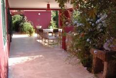 Elba Ferienhaus Villa Lilia