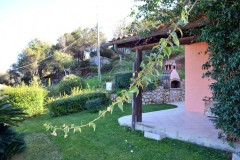 Elba Ferienhaus am Meer - Serenella