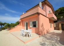 Ferienwohnung Elba am Meer | Capoliveri