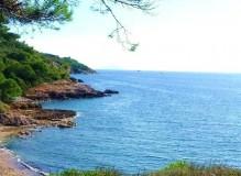 Elba Urlaub Toskana