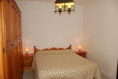 Residence Fiorenzo Ferienanlage Elba
