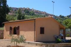 Ferienanlage Elba Residence Fiorenzo