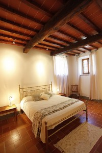Ferienhaus Toscana - Ferienhaus Machiavelli