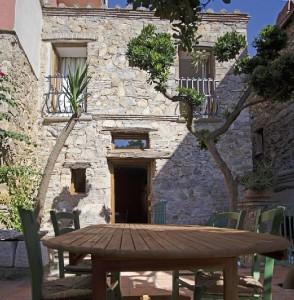 Exklusives Ferienhaus Capoliveri
