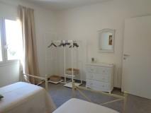Ferienhaus Capoliveri Elba (10)