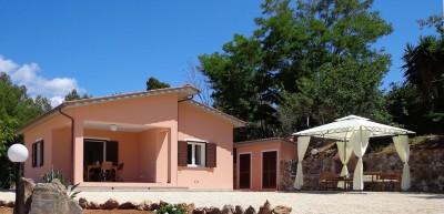 Ferienhaus Capoliveri Elba (12)