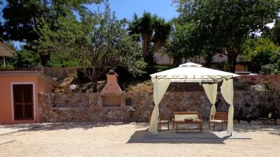 Ferienhaus Capoliveri Elba (2)