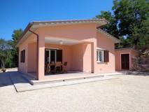 Ferienhaus Capoliveri Elba