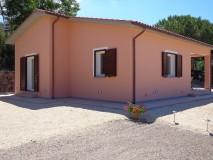 Ferienhaus Capoliveri Elba (3)