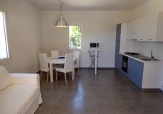 Ferienhaus Capoliveri Elba (4)