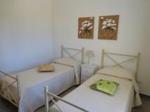 Ferienhaus Capoliveri Elba (9)