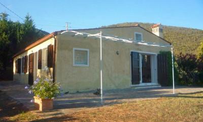 Ferienhaus Elba Acquarilli (7)