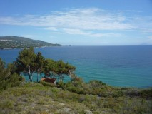 Ferienhaus Elba - Villa Acquarilli