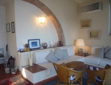 Ferienhaus Elba - Villa Aquarilli
