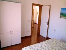 Ferienhaus Elba Capoliveri