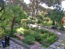 Ferienhaus Elba am Meer Silva II