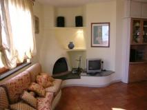 Ferienhaus Elba - Villa Soprana