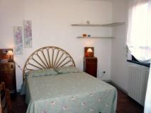 Ferienhaus Elba - Villa Soprana - Doppelzimmer