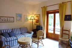Ferienhaus Elba am Meer - Calapineta (2)