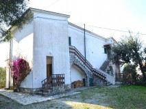 Ferienwohnung Elba am Meer - Calandra