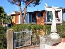 Ferienwohnung Elba am Meer - Calandra II