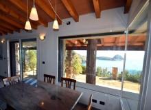 Luxus Ferienhaus Toskana - Exklusive Villa Elba am Meer - Villa Ester