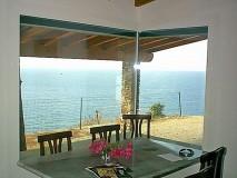 Elba Ferienhaus am Meer - Villa Ester