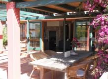 Ferienhaus Elba am Strand   Casa Mola