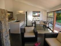 Ferienhaus Elba am Strand | Casa Mola