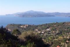 Elba Ferienhaus Capoliveri (12)