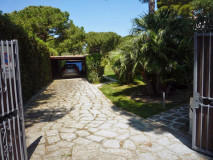 Ferienhaus Marina di Campo   Villa Cecilia