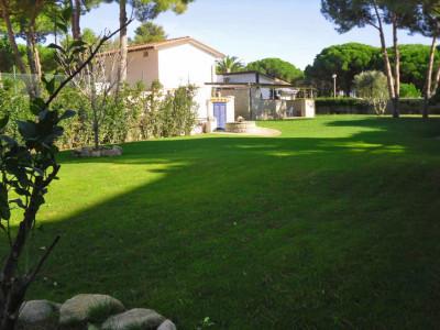 Ferienhaus Marina di Campo | Villa Cecilia