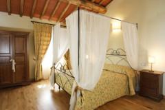Ferienhaus San Gimignano (10)