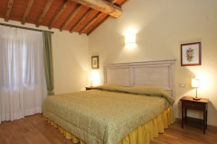 Ferienhaus San Gimignano (11)