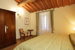 Ferienhaus San Gimignano (12)